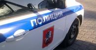 На остановке в Москве взорвалось самодельное устройство