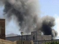 «Аль-Каеда» даст денег пострадавшим от незапланированного теракта