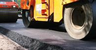 В Омске за амурским путепроводом построят дорогу за 307 млн рублей