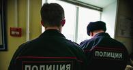 В Омске сторож поймал рецедивиста, укравшего детскую коляску