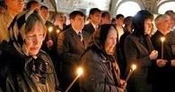Омичи почтят память о погибших в авиакатастрофе в Казани