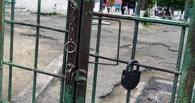 Россия стала лидером в Европе по смертности среди заключенных