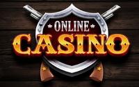 Госдума намерена блокировать доступ к онлайн-казино