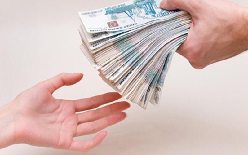 48% годовых: подозреваемый в мошенничестве омич накопил более 15 млн рублей