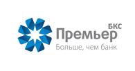 У российского рынка все еще остаются перспективы роста
