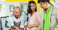 Более четверти корпоративных клиентов «Дом.ru Бизнес» перешли на электронный документооборот