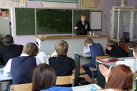 Новый закон об образовании лишил особого статуса лицеи и гимназии