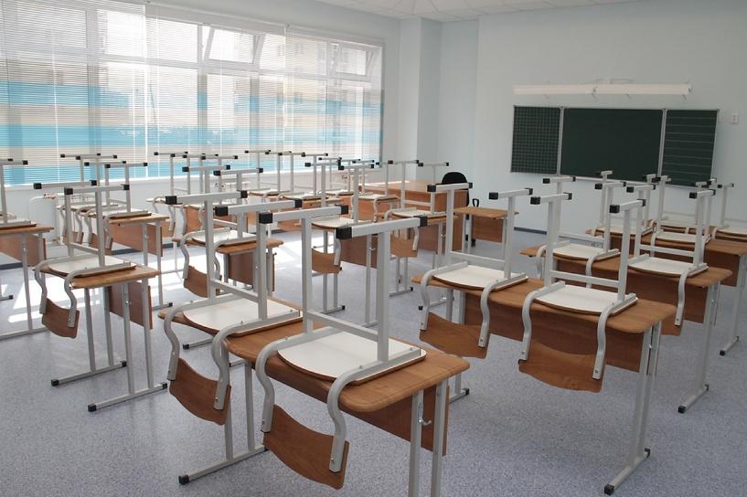 Минобрнауки выступило против переноса даты начала учебного года