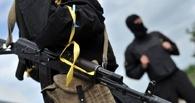 Киев намерен вернуть себе Донбасс и Крым политическими средствами
