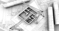 Конкурс на строительство школы на Мельничной оспаривают три компании