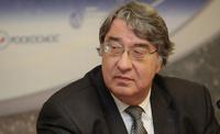 Чиновники назвали имя нового главы Российских космических систем