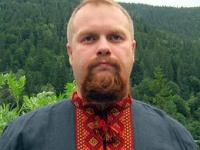 Националисты напишут кодекс чести для уроженцев Кавказа