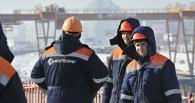 Самый крупный долг в Омске у НПО «Мостовик». За стройку в Сочи