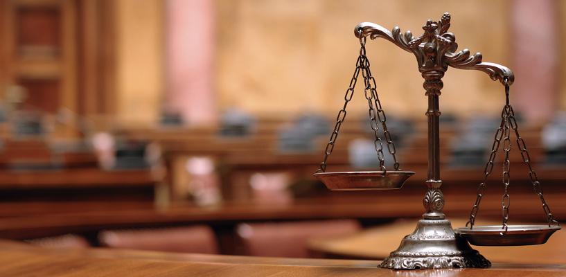 Омичка, купившая отцу покровительство в СИЗО, получила 7 лет условно