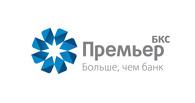 Команда БКС* примет участие в первой сибирской «Гонке Героев»