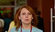 HeadHunter: «В поисках работы половина жителей готова покинуть Омск»