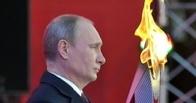 Взгляд из-за бугра: что пишут иностранные СМИ об Олимпиаде в Сочи