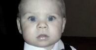 В Германии умер маленький мальчик, которого пытались спасти всем Омском