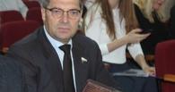 Право на участие в предвыборной гонке Олег Денисенко отстаивает в суде