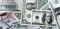 Как в феврале: доллар поднялся выше 68 рублей
