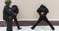 В Омске за продажу героина будут судить двух наркодилеров