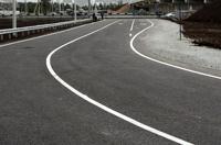Под платными парковками и дорогами появится нормативная база