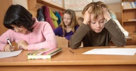 Минобрнауки спросит родителей, стоит ли переносить дату начала учебного года