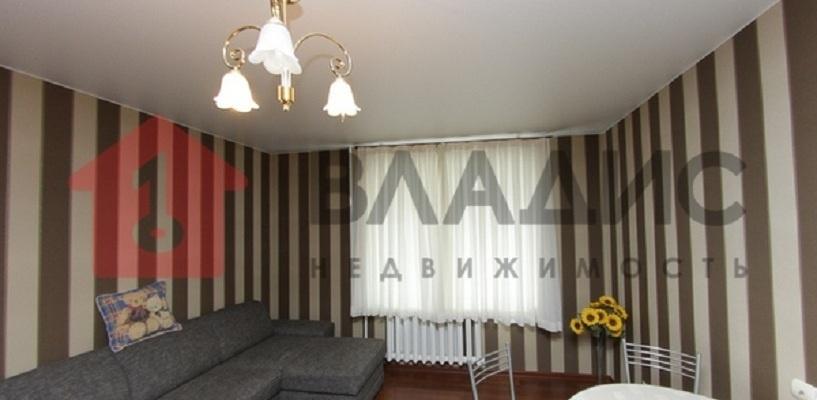 Аренда недвижимости во Владимире: основные особенности