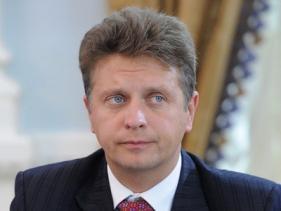 Минтранс РФ пообещал принять все меры для установления причины трагедии на Иртыше