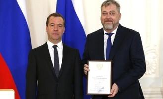 «Денег нет, вы же знаете»: Дмитрий Медведев опять произнес ту самую фразу