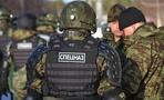 Эскалация конфликта: 7 фактов, которые вам нужно знать о террористах в Крыму
