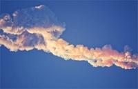 Немцы не смогут посмотреть падение челябинского метеорита на Youtube