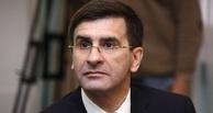 Зуга опять стал гендиректором «Омскнефтехимпроекта»