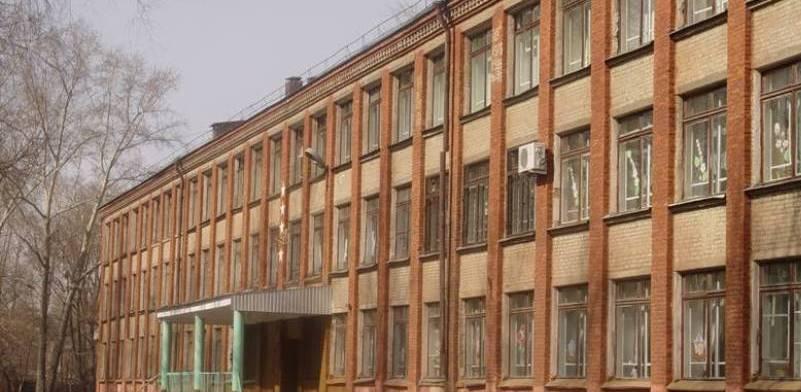 В Омской области до 2025 года снесут все ветхие школы