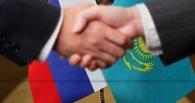 Из Омска в Казахстан будут поставлять детское питание