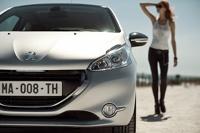 Peugeot назвал цены на хетчбэк 208 для россиян