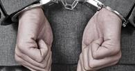 Эпидемия какая-то: российские спецслужбы арестовали еще одного предполагаемого шпиона