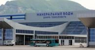 В Омске откроются прямые авиарейсы на два новых направления