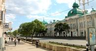 Дома на Любинском проспекте будут выкрашены в «спокойные пастельные» тона