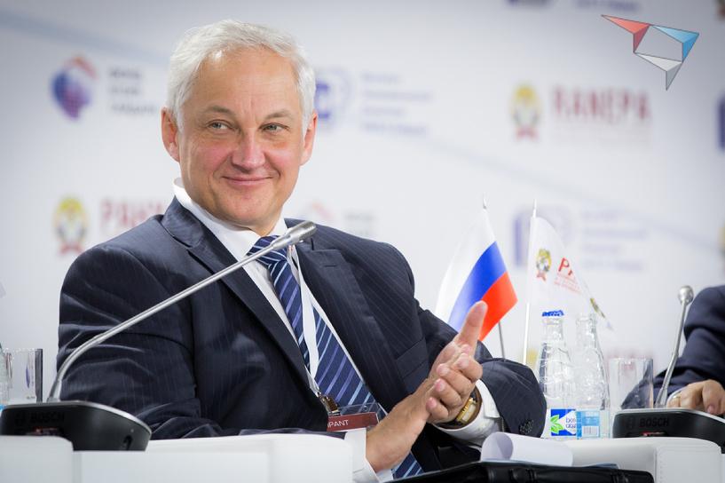 В Кремле признали: у России не осталось валюты для поддержания курса рубля