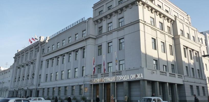 Активисты ОНФ рекомендуют омским чиновникам отказаться от затрат на самопиар