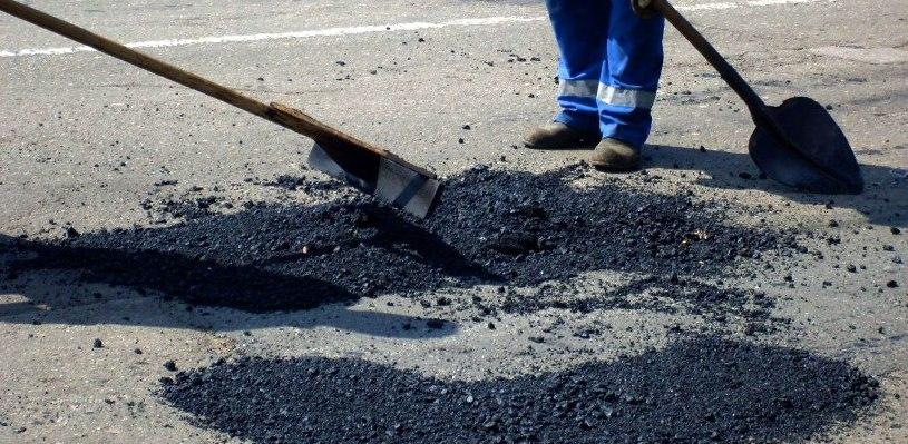 Дорожные проблемы Омска будут решать совместно городские власти и ГИБДД