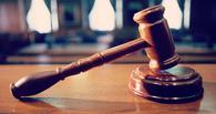 Полукаров в суде продолжает отрицать свою вину в падении башенного крана в Омске