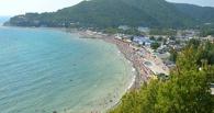 Омичи предпочитают отдыхать в Сочи, Крыму и на курортах Турции и Египта