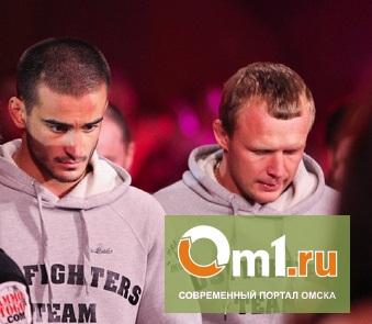 Шлеменко и Корешков извинились перед болельщиками за поражение