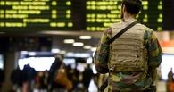 Губернатор Омской области поднял уровень террористической угрозы в городе до «высокого»