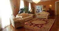 Омская 4-комнатная квартира на Красина продается за 68 млн рублей