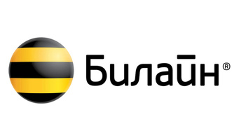 ВымпелКом» повысит эффективность аренды офисов и технологических позиций