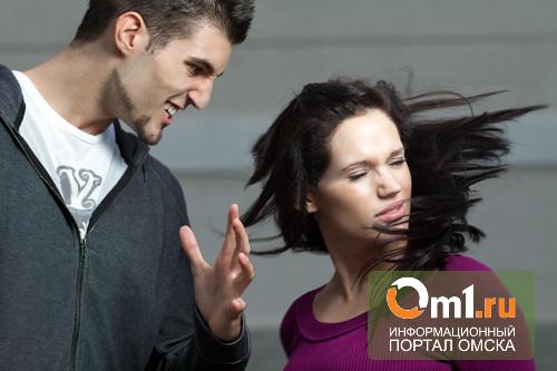 Омский студент ПТУ может «загреметь» на 3 месяца за драку с первокурсницей