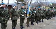 Москва потеряет 20 тысяч военных, Киев — 5-6 тысяч. Украина подсчитала потери России в случае войны